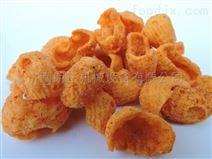 供应湖南长沙食品膨化设备 厂家直销