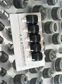 日本安川传感器PSMS-R3E1H现货