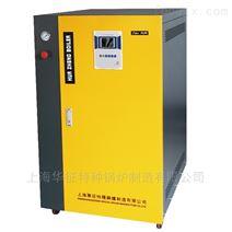 厂家热销立式电加热蒸汽锅炉