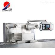 小康DLZ-420-全自动连续双面拉伸真空包装机