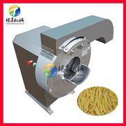 供应台湾 红薯切条机、薯条机、质优价廉!