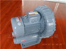 塑料橡胶机械及辅机环形鼓风机