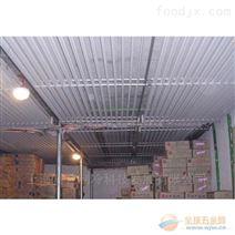 低温冷冻库工程/冷库设计和造价成本