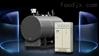 环保煤改电卧式电热蒸汽锅炉
