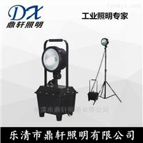 ODB3020A生产厂家ODB3020A防爆移动灯升降一体