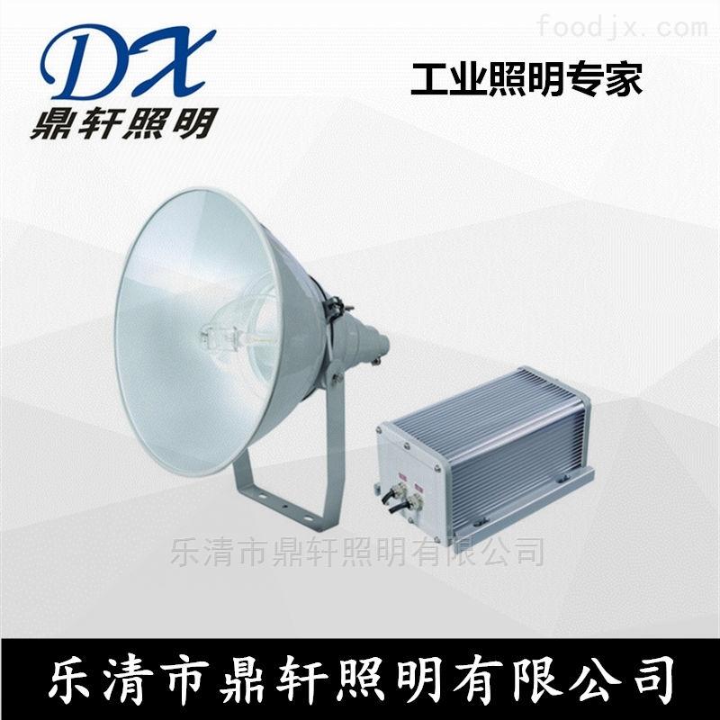 石油化工YNTC9210-250W防震型投光灯