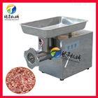 不锈钢商用小型台式绞肉机