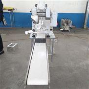 福建水饺机包合式饺子机仿手工自动蒸饺机