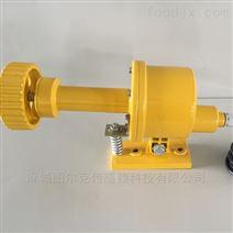 厂家直供YFDH-III速度检测器