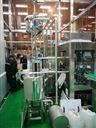 厂家供应活塞式乳品饮料灌装机