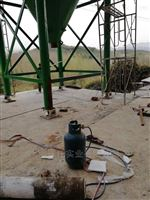 温州3吨反应釜称重模块 5T防爆称重系统