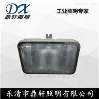 NFC9175-40W海洋王NFC9175-40W无极灯吸顶安装低顶灯