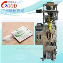 GD-KL量杯计量白砂糖颗粒包装机