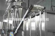 大型米线机械在使用时是否需要定期保养?