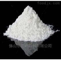 粉末抗菌剂纳米银