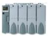 SAMSON EN-JL  1040/126B DN40 PN16