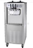 绵阳东贝冰淇淋机哪里有卖的提供技术