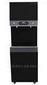 汉南16型商用步进式开水器校园直饮水机