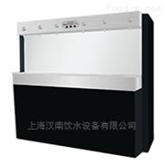 汉南46商用即热式开水器校园直饮水机