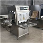 MK-580-河北熟食气调包装机 美康机械生产