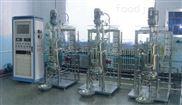 发酵设备-供应江西sYG 多联、多级发酵罐