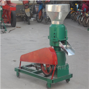 鸡鸭鱼猪饲料制粒机 饲料加工机械