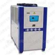 AG03冷却循环水机、冷水机
