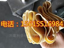 长春小型豆腐皮机成套设备价格