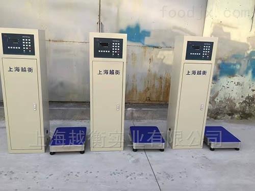 LPG液化石油气灌装秤,液化气加气站专用称