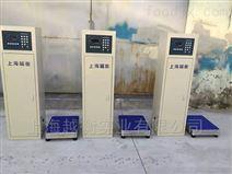 150kg定量液化气灌装泵/液化灌装秤供应