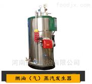 燃气蒸汽发生器设备厂家