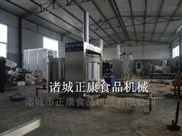 YZ-200-药渣脱水机 秸秆压榨机