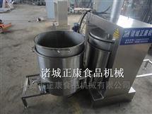 304不锈钢工业用液压压榨机 脱水机 榨汁机