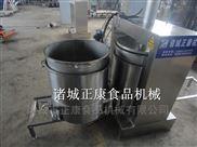全自动液压压榨机 果蔬榨汁机 酱菜脱水机