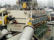 供应二手程控隔膜压滤机