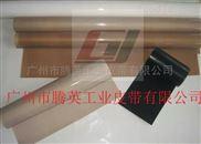 广州腾英可定制特氟龙输送带生产商源头厂家