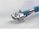 TM600鱼肉修整刀