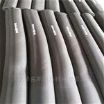 本月空调橡塑保温管批发价格