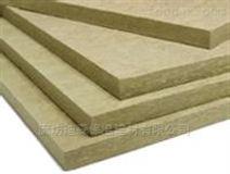 麻城耐高温岩棉板厂家,生产厂家
