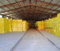 仙桃耐高温岩棉板厂家,生产厂家