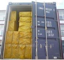 郑州耐高温岩棉板厂家,生产厂家