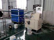 砂磨机冷却设备