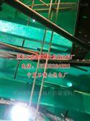 江西新余耐酸碱玻璃鳞片胶泥出售