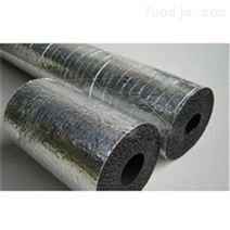 铝箔橡塑保温管报价、湖州橡塑管价格