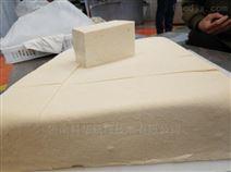 做豆腐脑的机器在哪里买,豆腐机器生产厂家