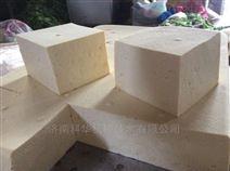 沈阳智能卤水豆腐机价格\生产大豆腐的机器