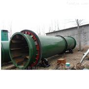 长期供应二手空气干燥机