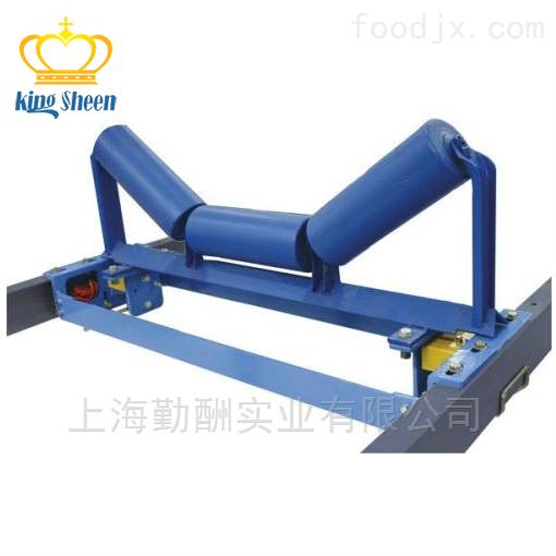 皮带秤厂家生产zui新价格报价