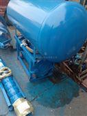 大功率浮筒式潜水泵型号