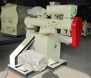 山东猪饲料食品制粒机,养殖饲料加工设备